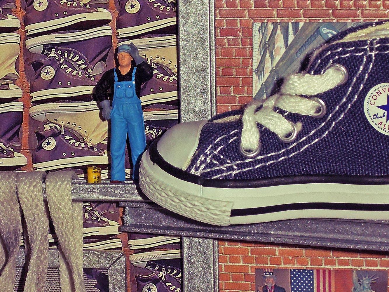 Tableau-Usine-de-chaussures-CONVERSE-05