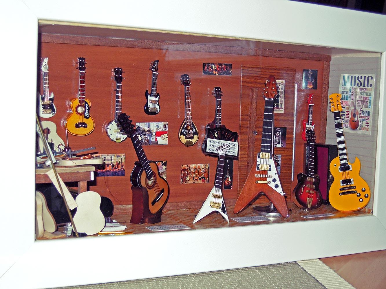 Atelier-de-guitares-2