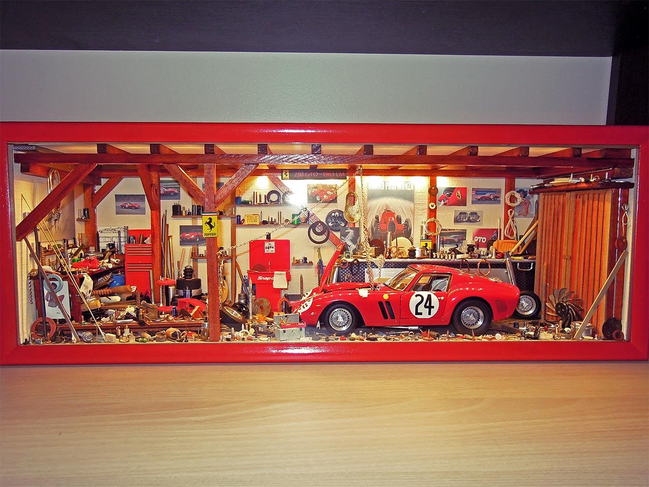 Ferrari-230-GTO-1963-LM-1