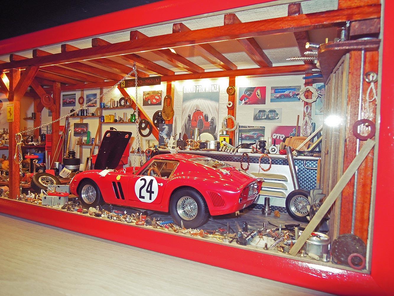 Ferrari-230-GTO-1963-LM-2