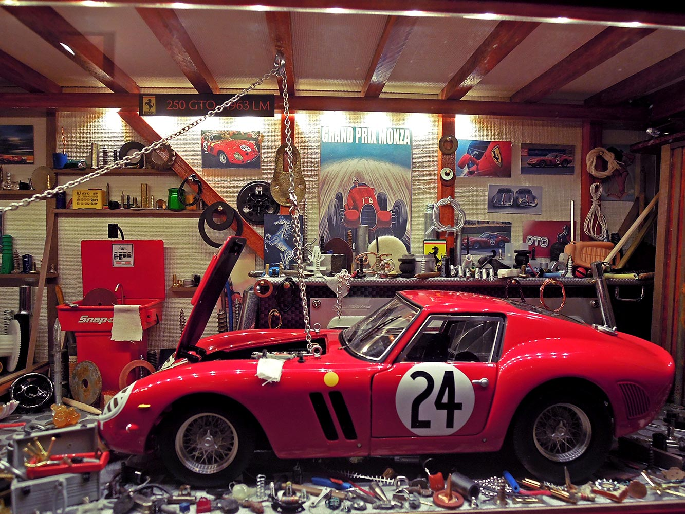 Ferrari-230-GTO-1963-LM-5
