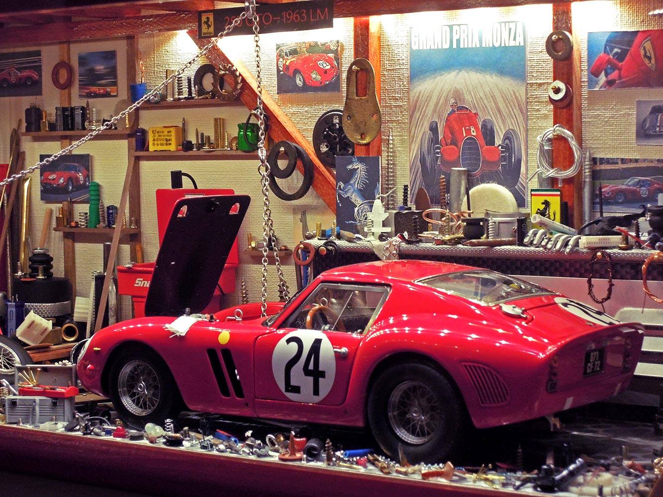 Ferrari-230-GTO-1963-LM-6