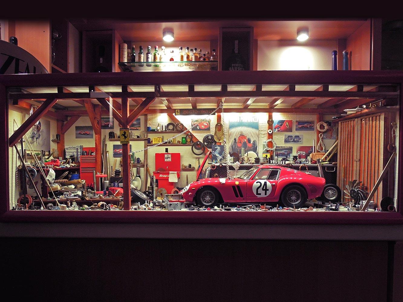 Ferrari-230-GTO-1963-LM-7